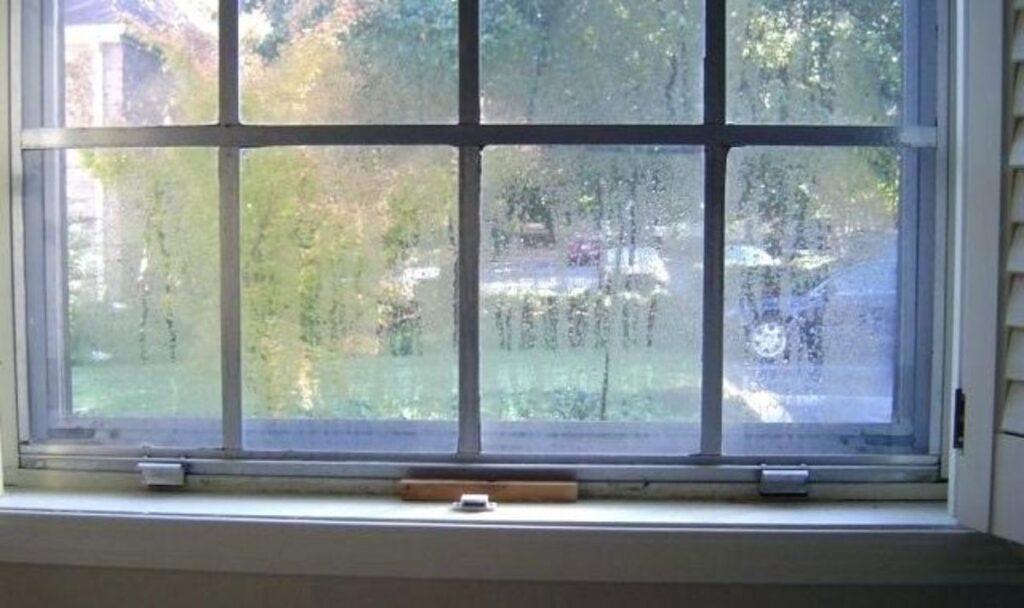 Cedar Hill TX Foggy Window Repair (10)