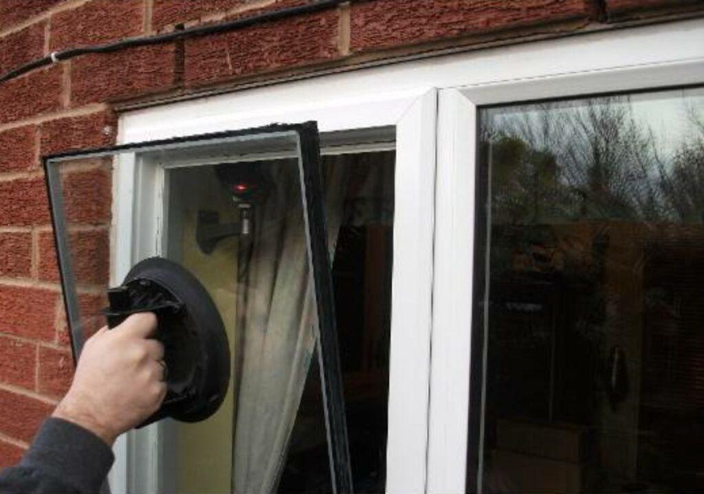 Cedar Hill TX Glass Window Replacement (15)