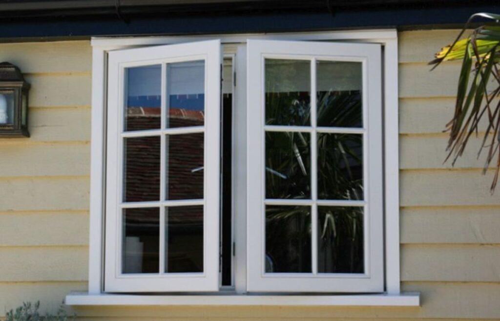 Cedar Hill TX Window Cleaning (4)