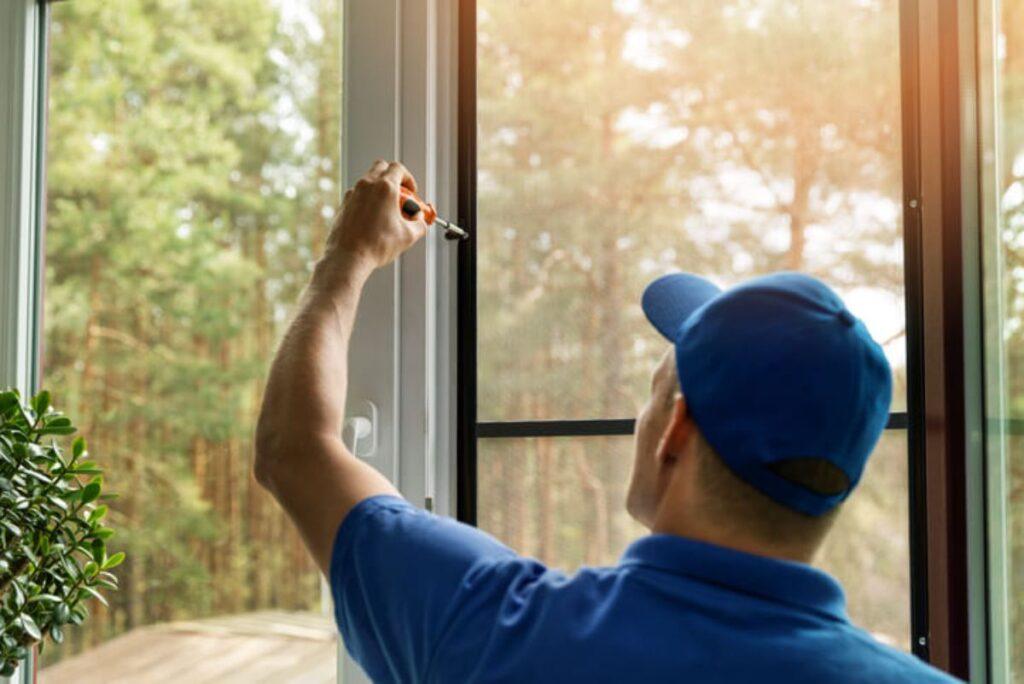 Cedar Hill TX Window Repair (16)