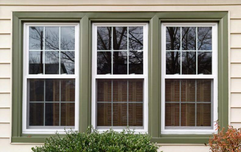 Cedar Hill TX Window Cleaning (27)
